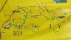 Карта маршрутов