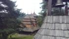 Церковь 17 Век